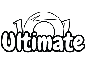 Ultimate101 is a guide to learning ultimate frisbee